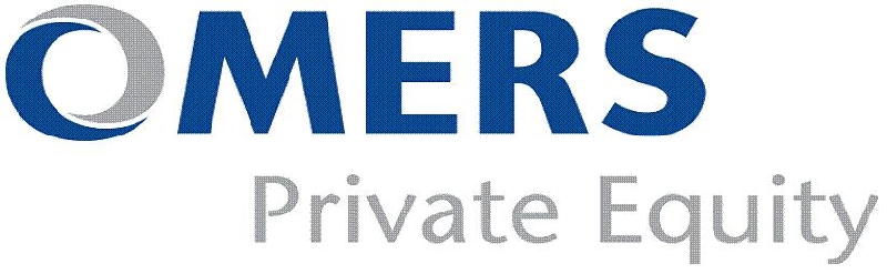 OMERS Private Equity