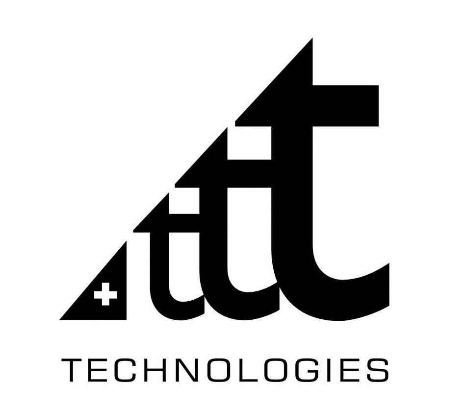 + ttt TECHNOLOGIES