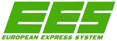 EES EUROPEAN EXPRESS SYSTEM