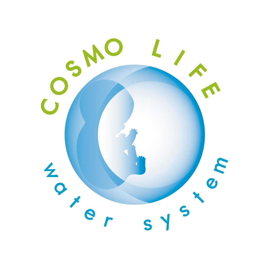 COSMO LIFE water system