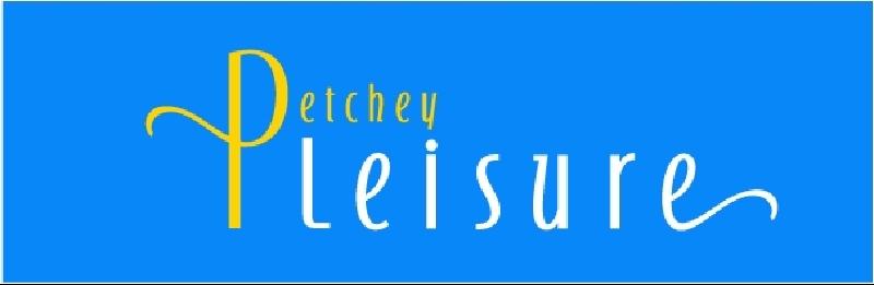 Petchey Pleisure
