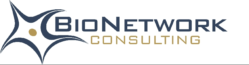 BIONETWORK CONSULTING