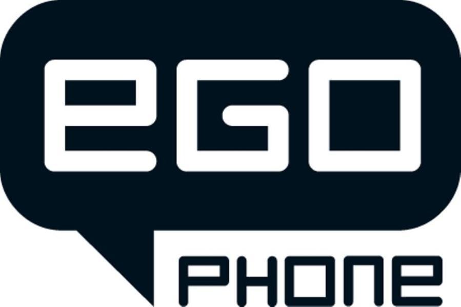 eGO PHOne
