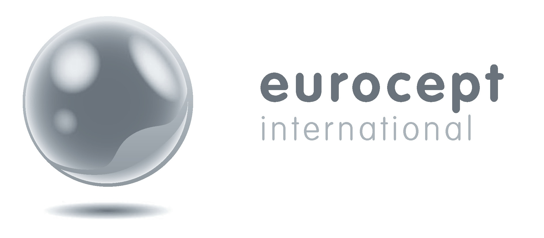 eurocept international