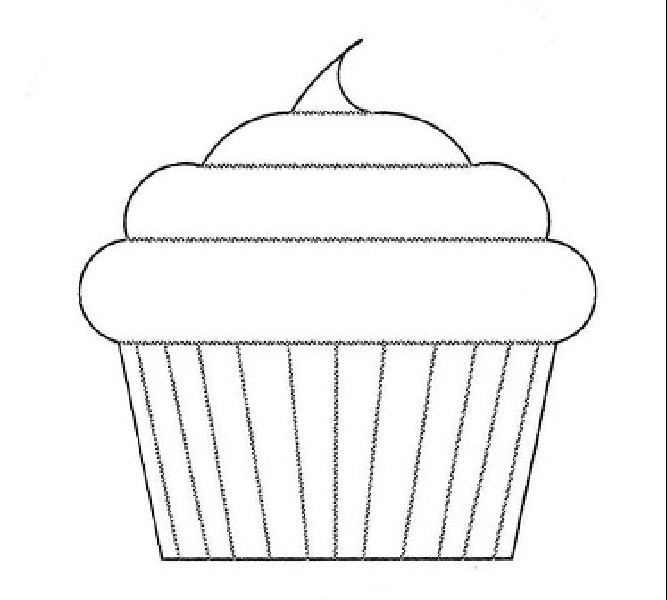 Hey Cupcake!, Inc.