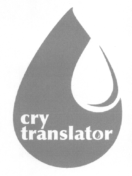 cry translator