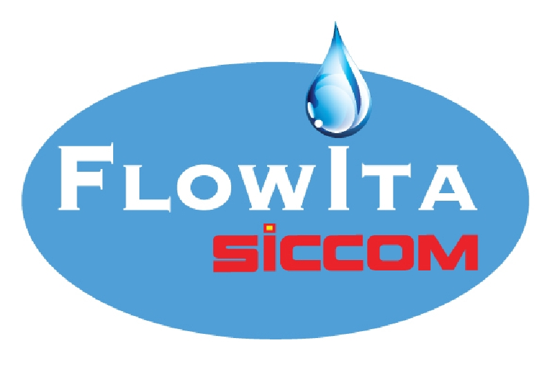 FLOWITA SICCOM