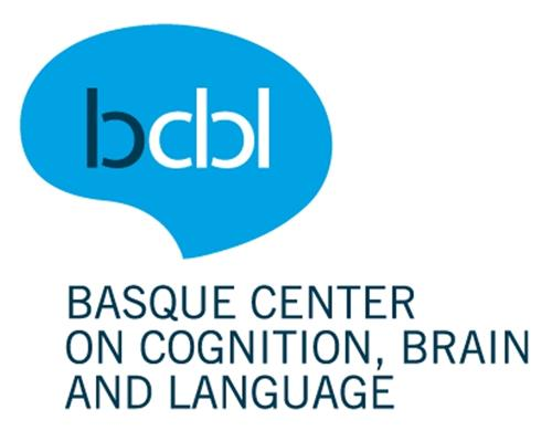 bcbl BASQUE CENTER ON COGNITION, BRAIN AND LANGUAGE