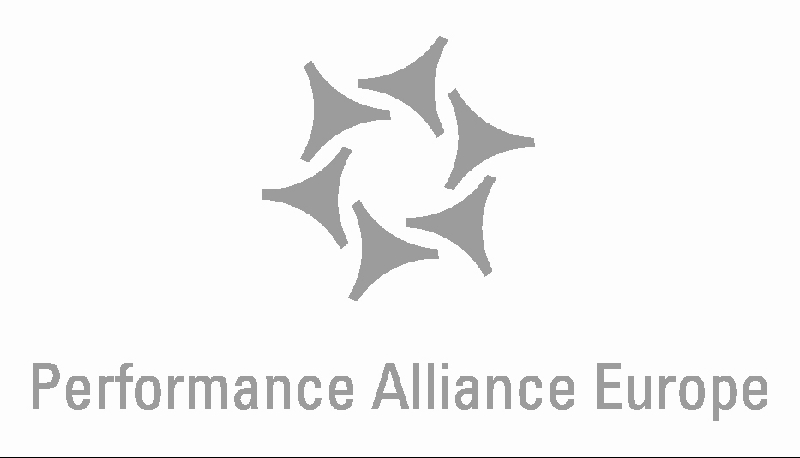 Performance Alliance Europe
