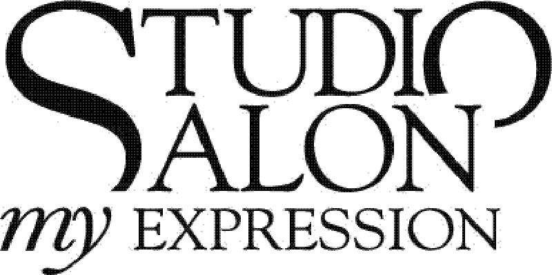 STUDIO SALON my EXPRESSION