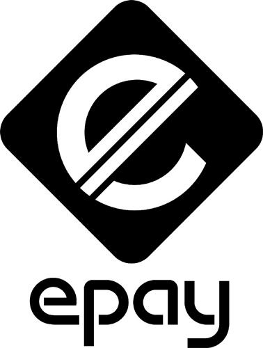 epay Limited