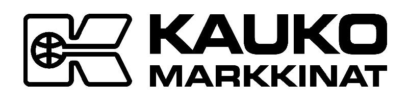 KAUKO MARKKINAT