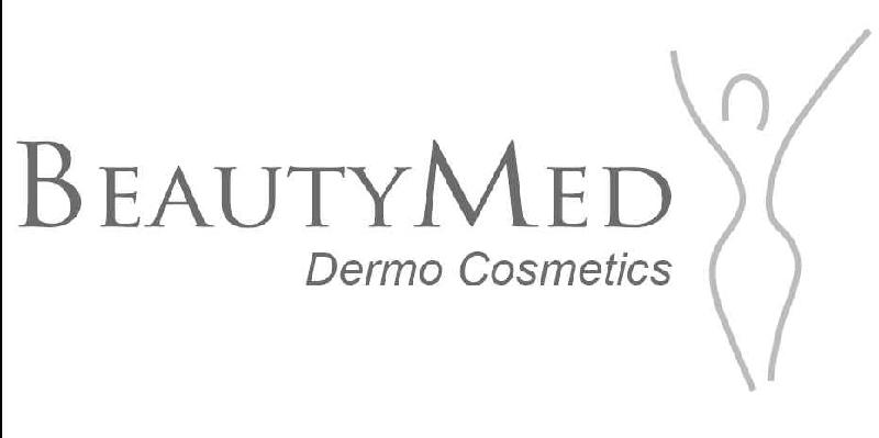 BEAUTYMED Dermo Cosmetics