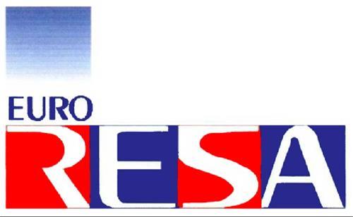EURO RESA