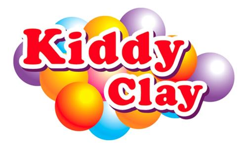 Kiddy Clay