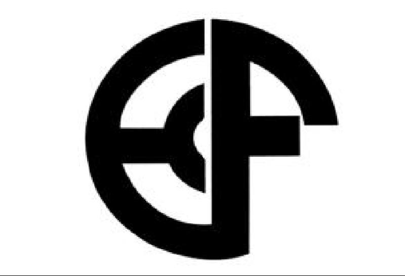 ZIBO HENIFOR LIGHT INDUSTRY PRODUCTS CO., LTD.