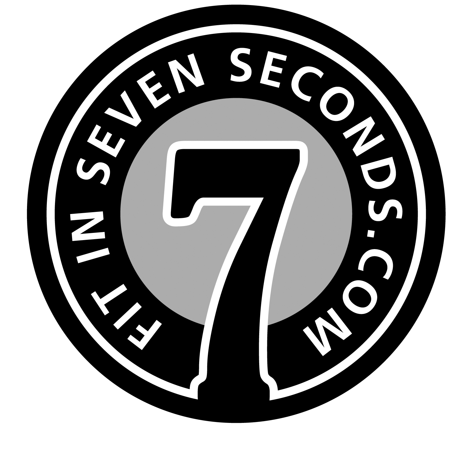 FIT IN SEVEN SECONDS.COM 7
