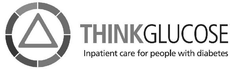 THINK GLUCOSE Inpatient care for people with diabetes