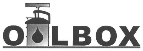 OILBOX