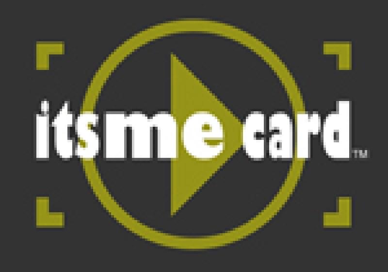 itsme card