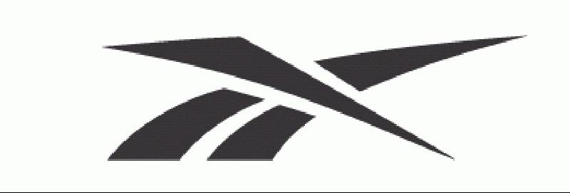 Reebok International Limited