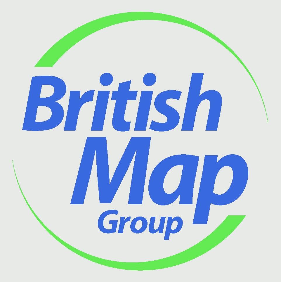 British Map Group