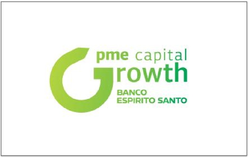 pme capital Growth BANCO ESPIRITO SANTO