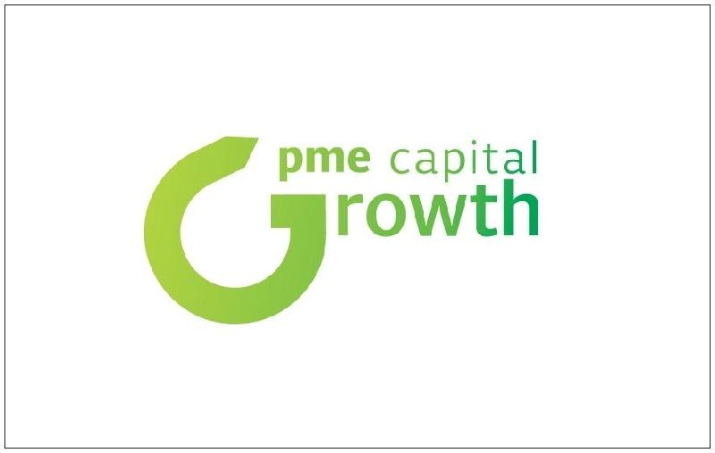 pme capital Growth