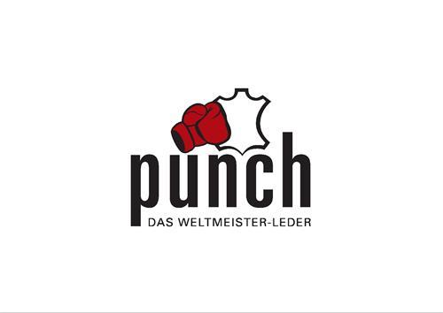 punch - DAS WELTMEISTER-LEDER