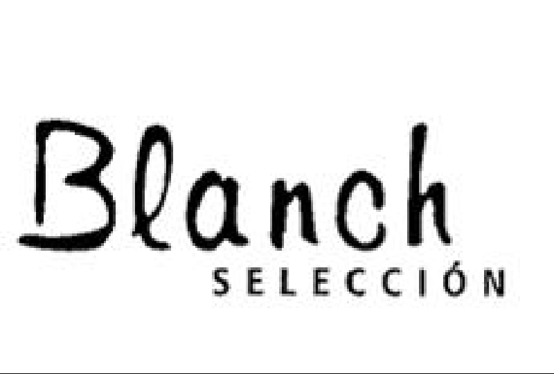 Blanch SELECCIÓN