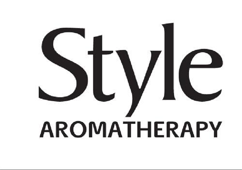Style AROMATHERAPY