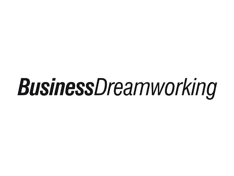 BusinessDreamworking
