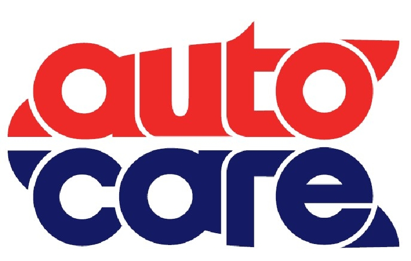 auto care