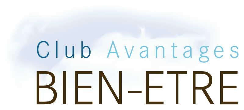 Club Avantages BIEN-ETRE