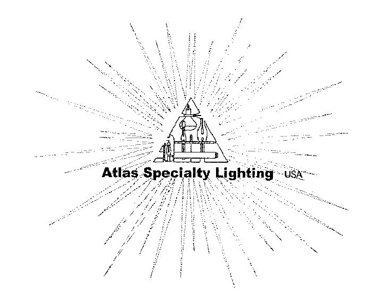 Atlas Speciality Lighting USA