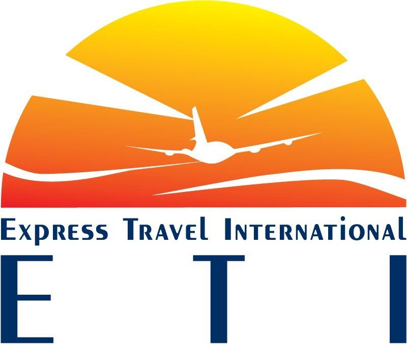 ETI Express Travel International
