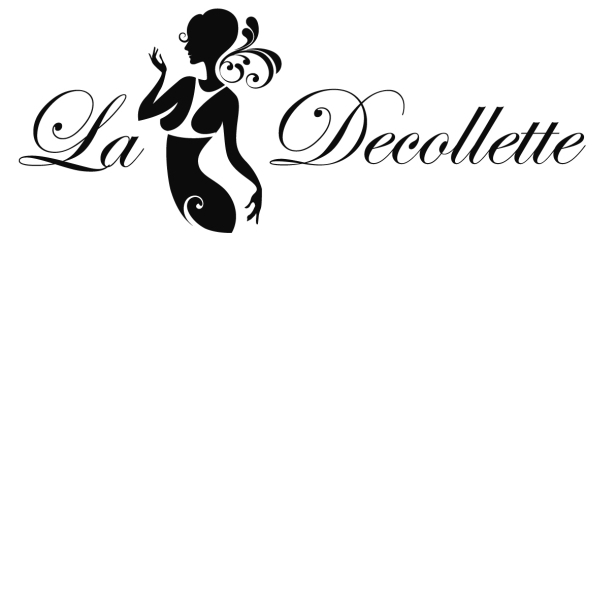 La Decollette