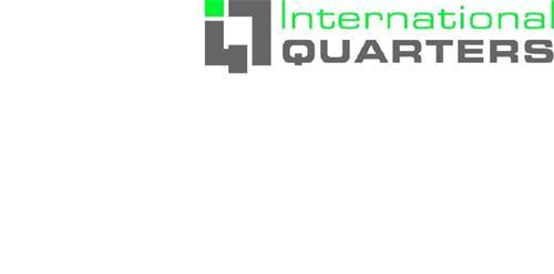 IQ International QUARTERS