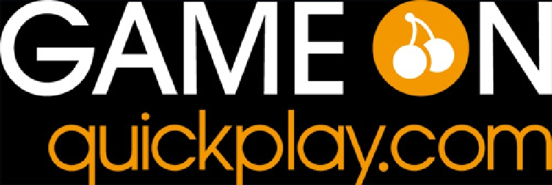 GAMEON quickplay.com
