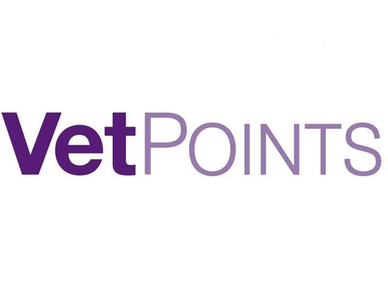 VetPOINTS