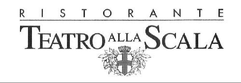 FONDAZIONE TEATRO ALLA SCALA DI MILANO