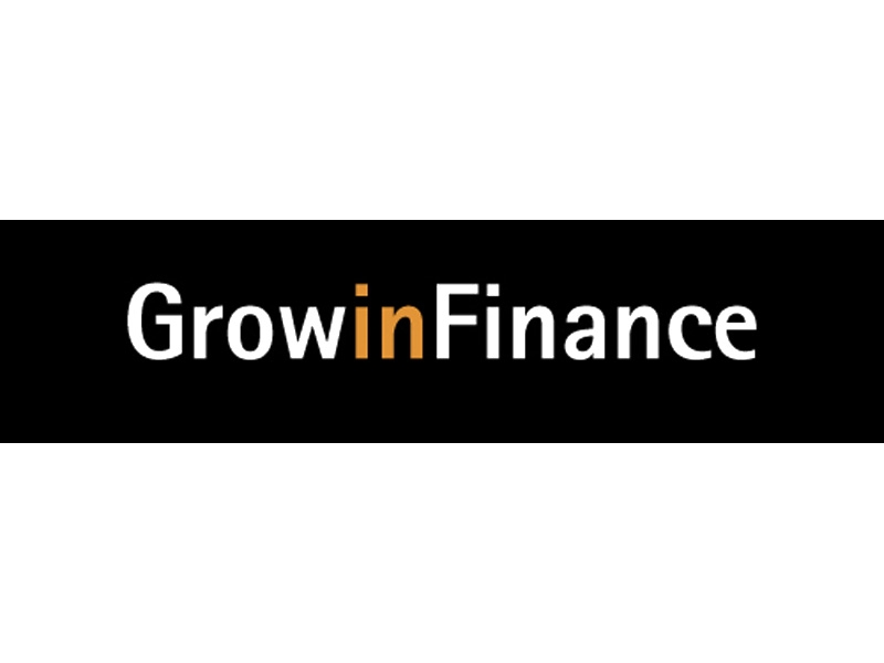 GrowinFinance