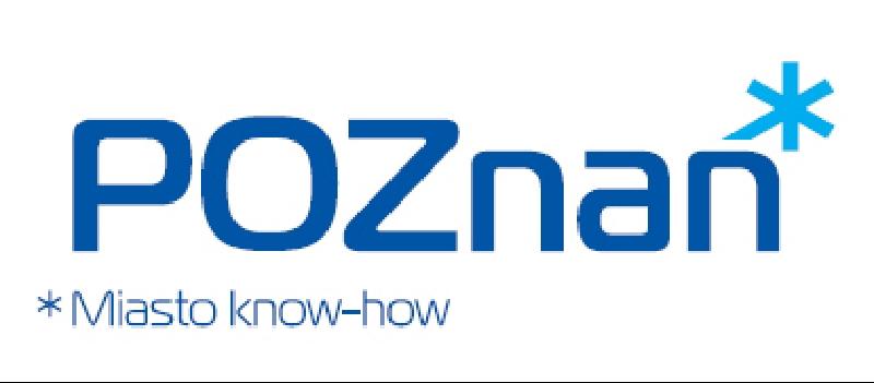 Poznan *Miasto know-how