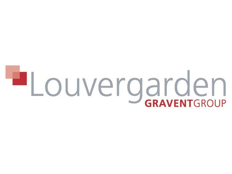 Louvergarden GRAVENTGROUP