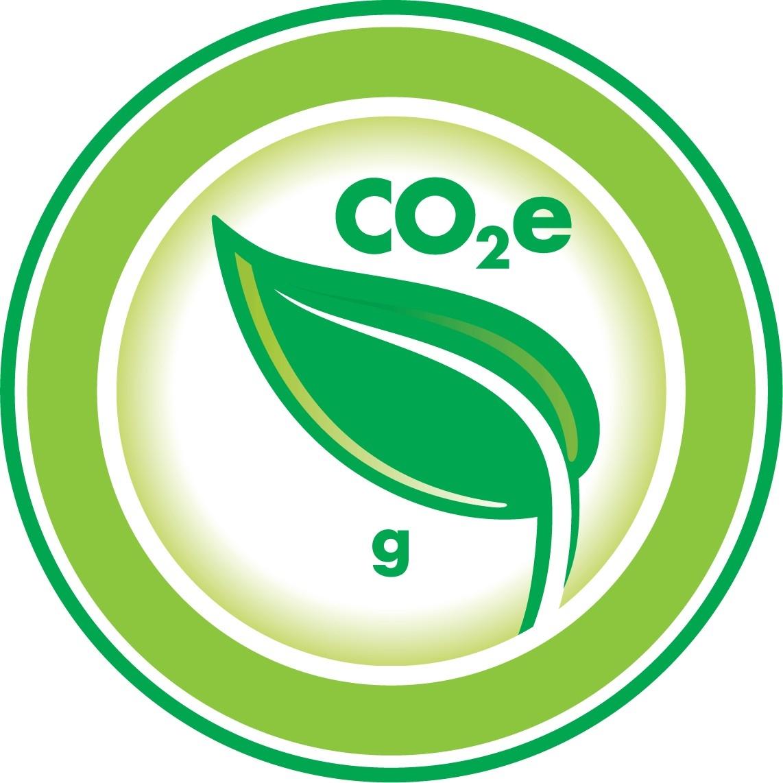 CO2eg