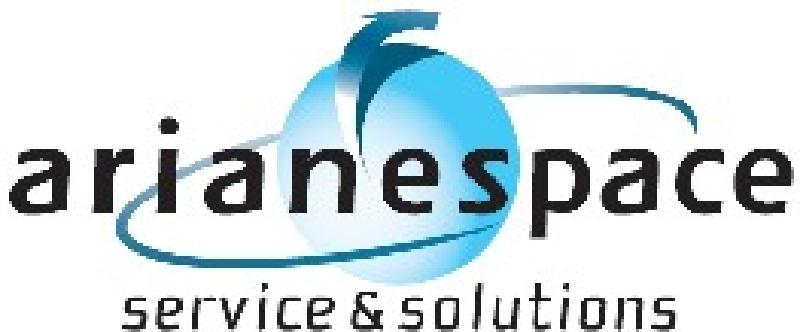 arianespace service & solutions