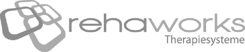 rehaworks Therapiesysteme
