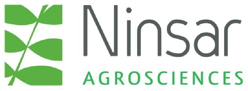 Ninsar AGROCIENCES
