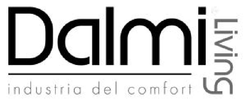 Dalmi Living industria del comfort