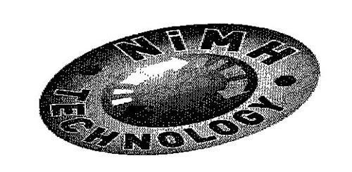 NIMH TECHNOLOGY